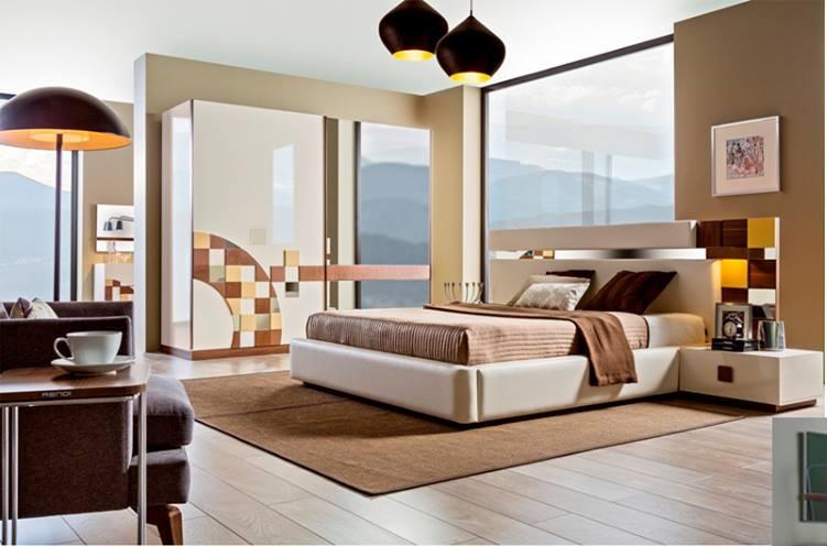 دولاب رائع من تفصيل غرف النوم في الرياض