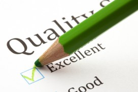 Quality & Risk Management Toolkit