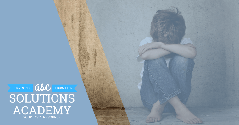 Abuse and neglect course