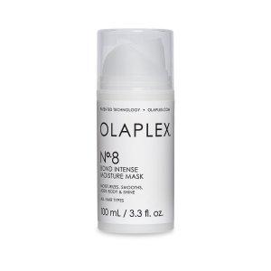 Olaplex mask