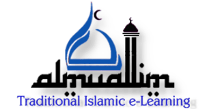 IslamicBooksLibrary.co.uk