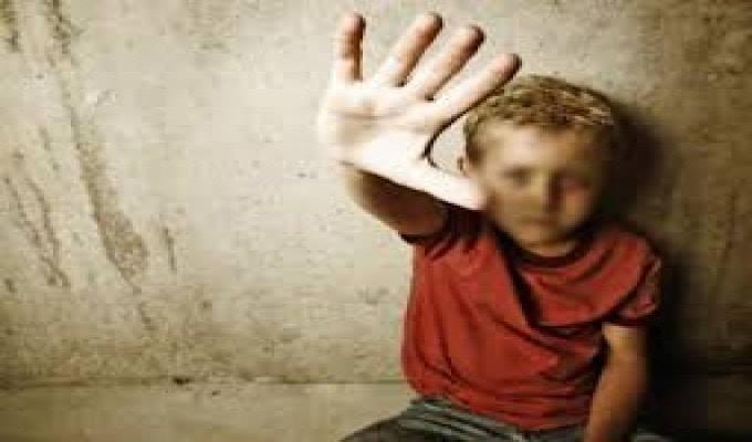 قانون العنف الأسري بين التجريم والتهديم