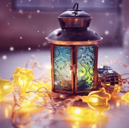 ليلة وداع شهر رمضان: حقيقتها، وآدابها