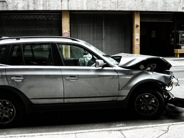 8 claves para entender el lucro cesante en los accidentes de tráfico