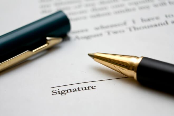 Las obligaciones más importantes de la Compañía de Seguros y del perjudicado en caso de accidente