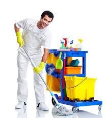 شركه تنظيف بتبوك 0502547447