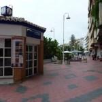 Tourist office / Tourist Information