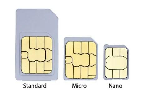 SIM-card-types