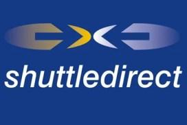 shuttle direct - airport shuttle Malaga to Almunecar