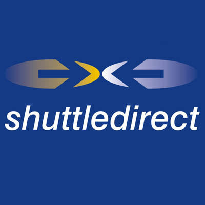 shuttle direct - airport shuttle Malaga to Almunecar