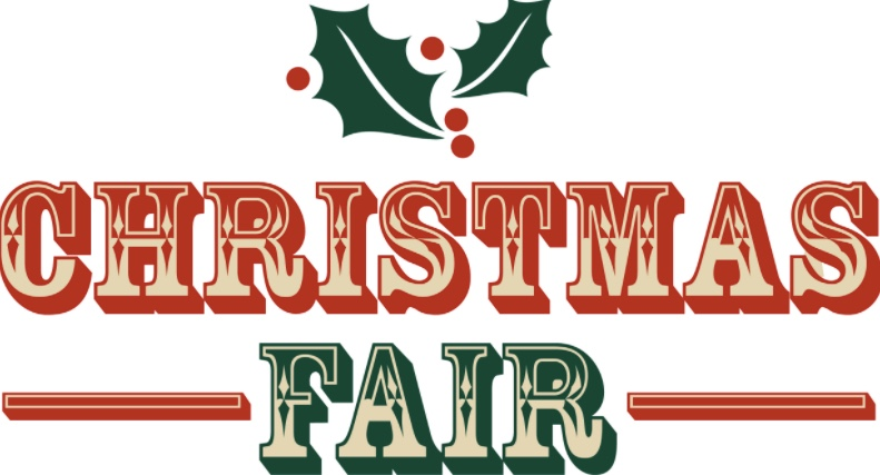 The Orgiva Tea Garden will host a Christmas Fair.  Saturday, 1st December 2018.  11:00 - 17:00