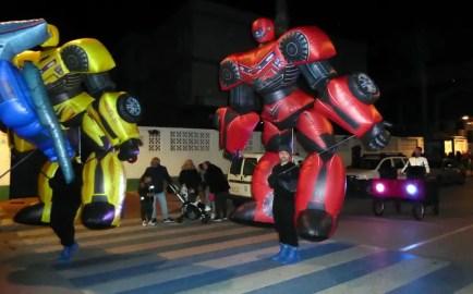 14-carnaval 2020 plaza kuwait (15)