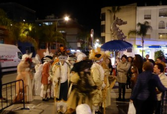 22-carnaval 2020 plaza kuwait (23)