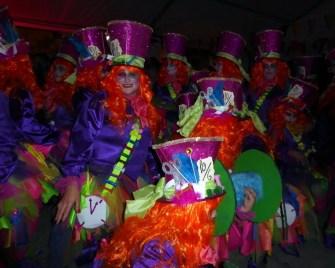 24-carnaval 2020 plaza kuwait (25)
