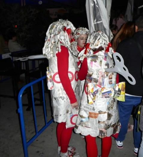 28-carnaval 2020 plaza kuwait (29)