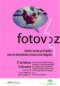 2019-cartel_fotovoz_campanillas-2