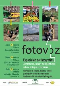 expo_fotovoz_2019-3
