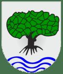 Servei de Protecció de la Naturalesa SEPRONA