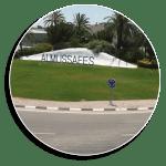 L'Ajuntament d'Almussafes modifica el seu calendari fiscal per a adaptar-se a la declaració de l'est...