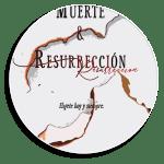 L'almussafenyDavid Polo presenta el seu primer llibre, 'Muerte i resurrección. Elígete hoy y siempr...