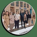 L'Associació d'Empresaris i Comerciants d'Almussafes estrena pàgina web