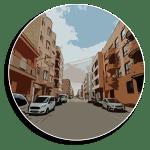 Les ajudes de l'Ajuntament d'Almussafes per a la compra del primer habitatge beneficien a 29 persone...
