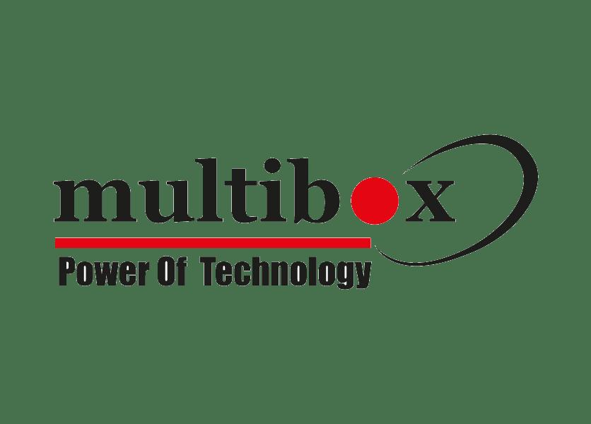 multibox-logo