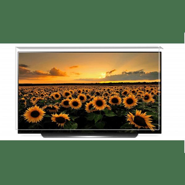واقي شاشة تلفزيون 40 بوصة