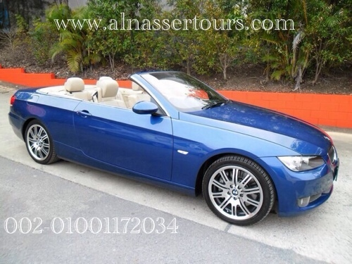 Bmw_E93_Convertible_for_wedding.JPG