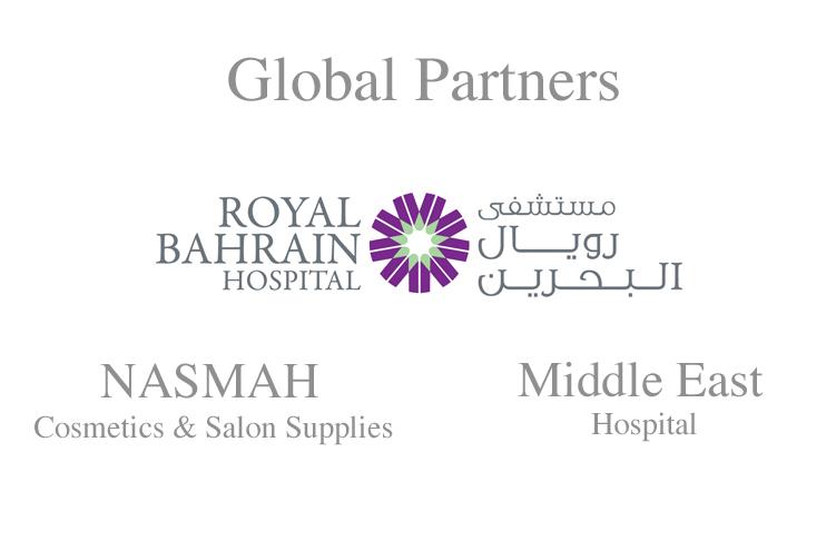 partnerssmall