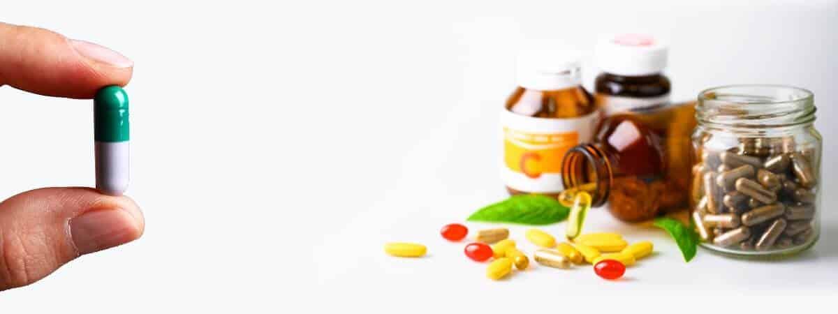 Health-care-min