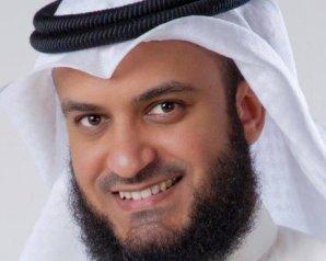 """مفاجأة روتانا .. العفاسي في """"فبراير الكويت"""""""