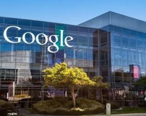 غوغل دفعت مليار دولار للتواجد على هواتف آيفون