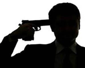 انتحار رقيب شرطة داخل فندق بالمنيا