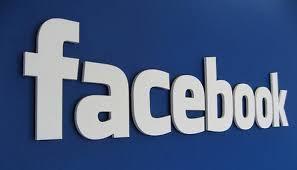 فيس بوك يعلن عن إطلاق ميزة جديدة لرصد المصطلحات الدارجة بين الشباب