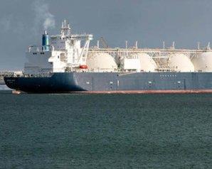 أمريكا تحاول منافسة روسيا في سوق الغاز الأوروبي