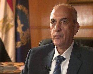 فيديو: قرار هام من الداخلية بشأن أمناء الشرطة