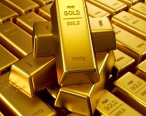 سعر الذهب إلنهاردة