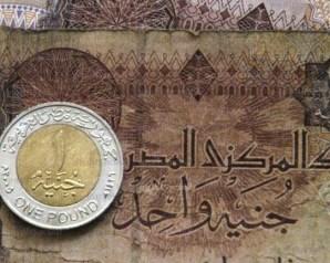 بعد شهر من التطبيق.. ما هي نتائج تعويم الجنيه على الاقتصاد المصري؟!