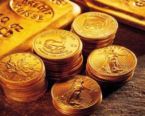 أسعار الذهب اليوم بالصاغة المصرية