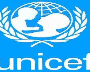 يونيسيف: عام 2016 هو الأسوأ على أطفال سوريا