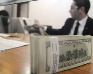 سعر الدولار النهاردةفي البنوك والسوق السوداء المصري