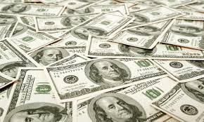 مفاجأة في سعر الدولار اليوم الخميس فى السوق السوداء