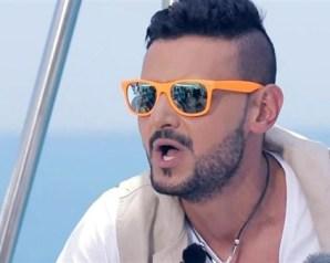 مرتضي منصور يقدم بلاغا ضد رامز جلال