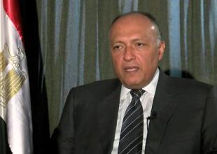 اليونان تمثل مصر دبلوماسيًا فى الدوحة بعد قطع العلاقات