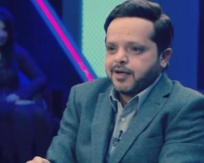 """محمد هنيدى: اختيار أبطال """"أخلاق للبيع"""" عقب الانتهاء من السيناريو"""