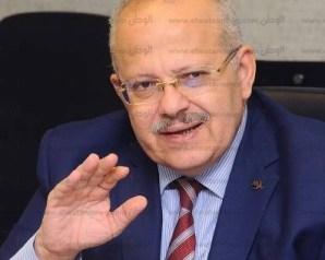 """اتفاقية بين جامعة القاهرة و""""الآثار"""" لترميم وصيانة 100 أثر بالجمالية"""