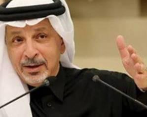 السعودية تدعم الموازنة الفلسطينية بـ 30 مليون دولار