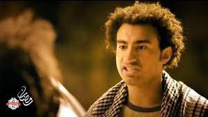 """توقف تصوير """"سك على إخواتك"""" لعلى ربيع بسبب """"مسرح مصر"""""""