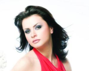"""نور بطلة أمام ياسر جلال فى """"رحيم"""" لرمضان المقبل"""
